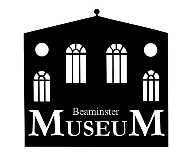 Logo for BeaminsterMuseumTest